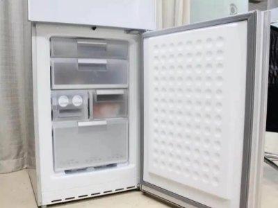 西安格兰仕冰箱维修电话(全国24小时)--信义维修服务中心