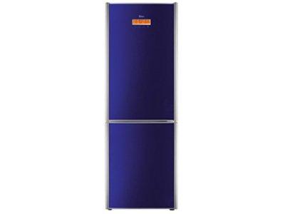 西安志高冰箱维修电话