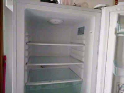 深圳夏普冰箱维修电话