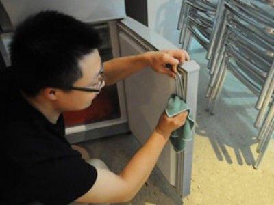 阜新哪里有TCL冰箱不启动维修