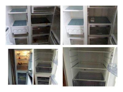 重庆博世冰箱维修服务电话--凯干服务中心