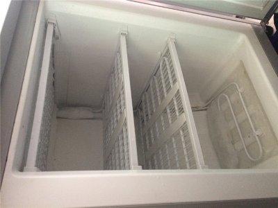 深圳志高冰箱维修电话