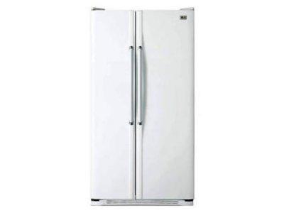 历下区西门子冰箱维修电话(全国24小时)--公如聚服务网点