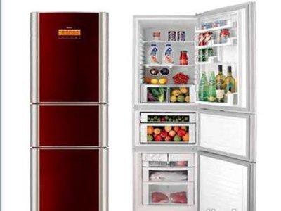 长沙卡萨帝冰箱维修电话(全国24小时)