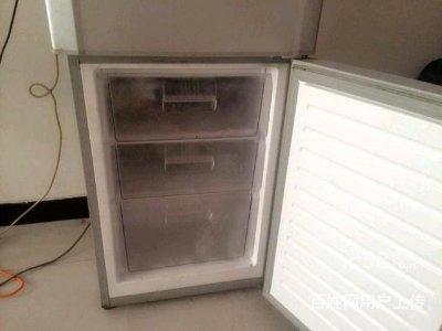 商河县科龙冰箱维修服务电话--晶优服务网点