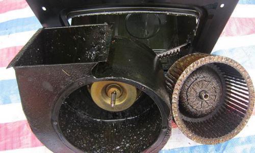 杭州万和抽油烟机维修电话