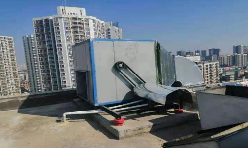 南京万和抽油烟机维修电话--亨鑫仁维修服务中心