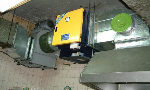江汉区老板抽油烟机维修电话(全国24小时)--万晟维修服务中心