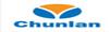 春兰logo