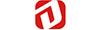大麦logo