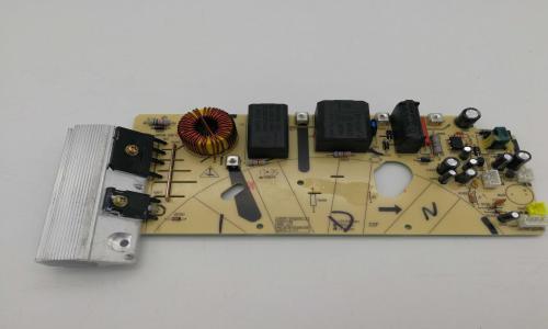 杭州美的电磁炉维修电话--盈成维修服务中心