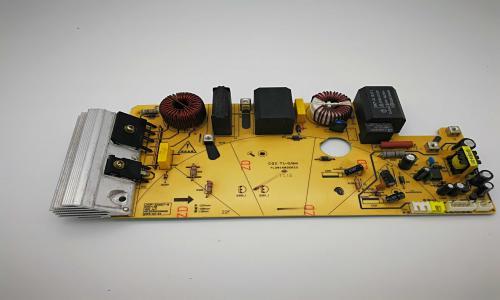 石景山区美的电磁炉维修电话