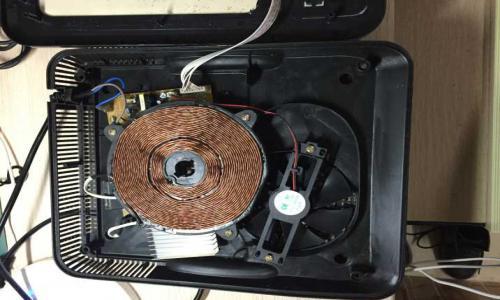 深圳美的电磁炉维修电话(全国24小时)