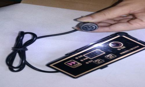 广州美的电磁炉维修电话(全国24小时)