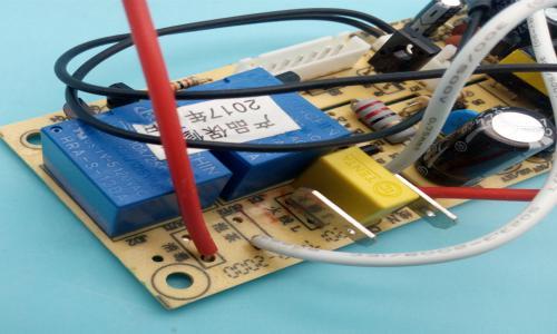 虎丘区美的电磁炉维修电话(全国24小时)