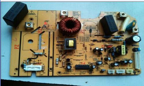 北京美的电磁炉维修电话
