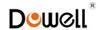 多威尔logo