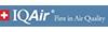 IQAir空气净化器维修