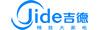 吉德logo