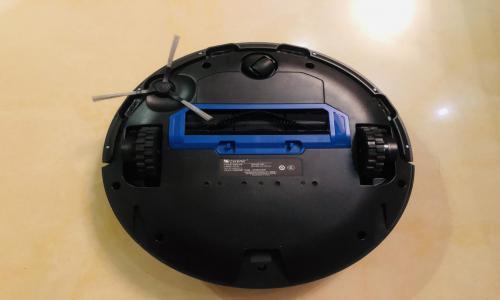 渝北区爱达屋机器人维修电话--百名服务点