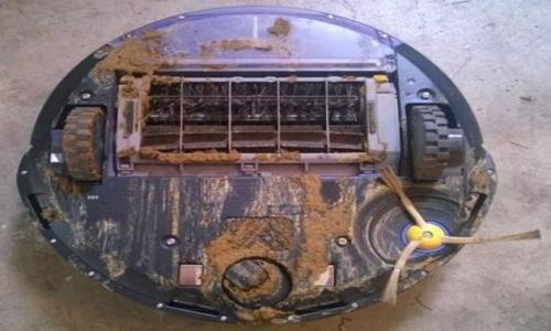 南川区爱达屋机器人维修电话(全国24小时)--用磊服务网点