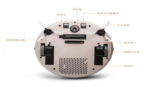 重庆爱达屋机器人维修电话(全国24小时)--一胜维修服务中心