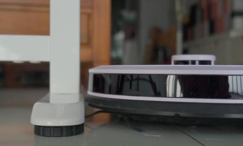 天桥区IRobot机器人维修服务电话--亨鑫仁服务部