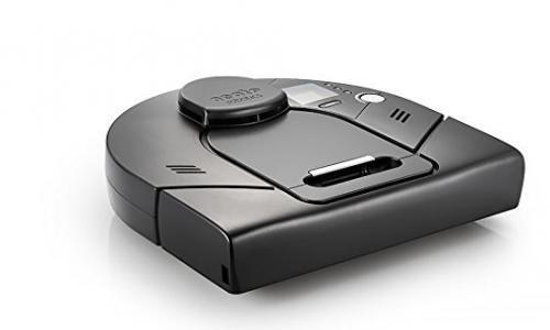商河县IRobot机器人维修电话(全国24小时)--同益服务中心