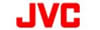 JVC平板电视维修