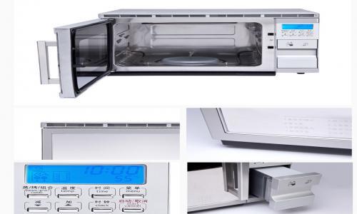南京博世烤箱维修服务电话