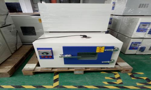 西安SMEG烤箱维修电话(全国24小时)