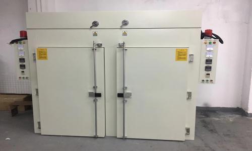北京SMEG烤箱维修服务电话