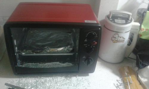重庆博世烤箱维修电话