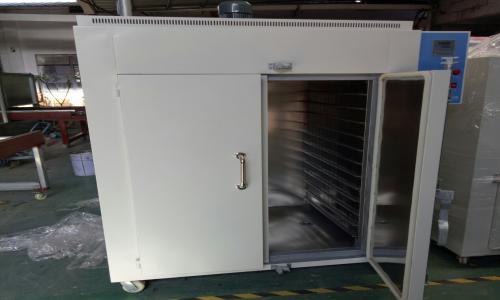 西安美诺烤箱维修服务电话