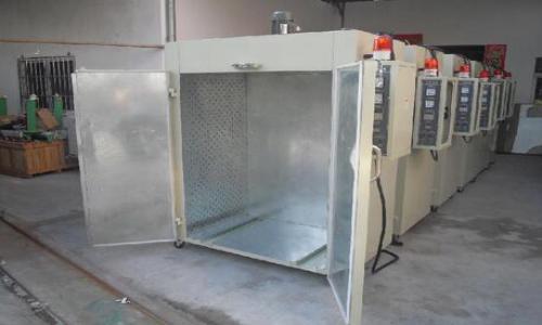 成都伊莱克斯烤箱维修电话(全国24小时)