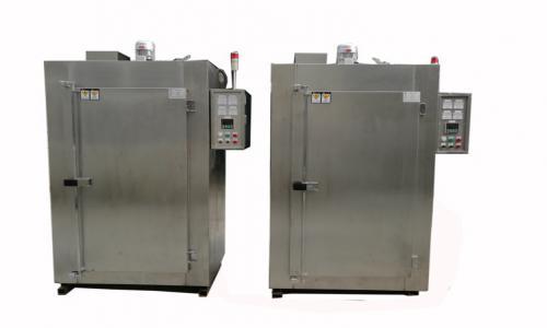 苏州SMEG烤箱维修电话(全国24小时)