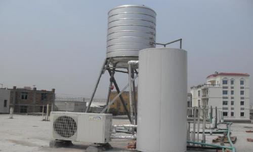 宁波格力空气能维修服务电话
