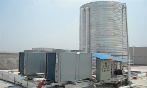 浦东新区美的空气能维修服务电话