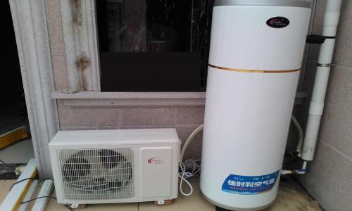 南山区格力空气能维修电话