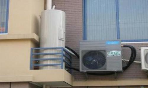 长寿区格力空气能维修服务电话--捷飞维修服务中心