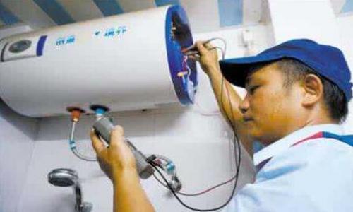 青浦区格力空气能维修电话