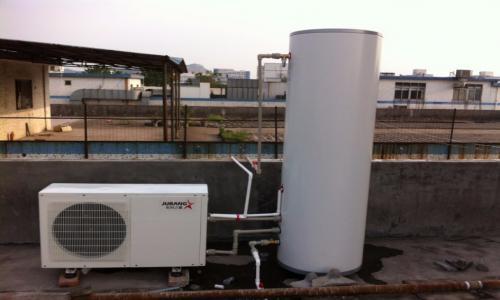 广州格力空气能维修服务电话