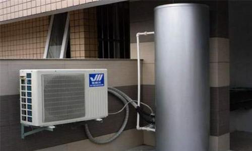 南山区统帅空气能维修电话(全国24小时)--用磊服务中心