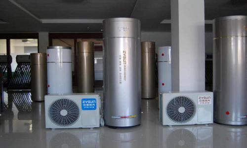 北京格力空气能维修服务电话