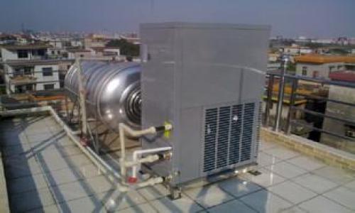 深圳美的空气能维修电话(全国24小时)