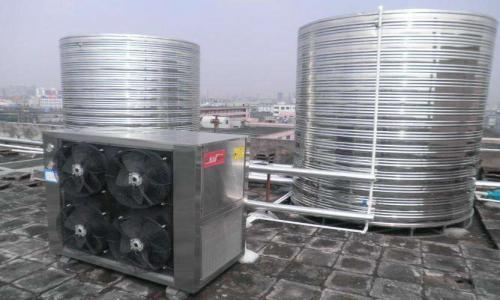 东城区格力空气能维修服务电话