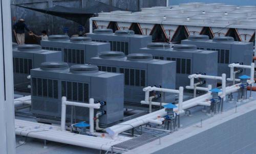 南京格力空气能维修电话--万合晶服务部