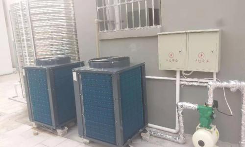 建邺区美的空气能维修电话(全国24小时)