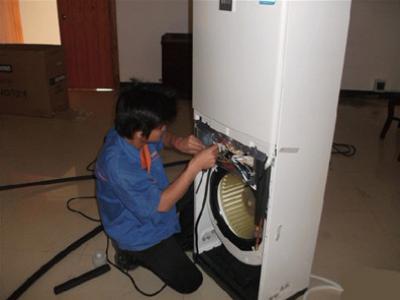 盘龙区LG空调维修电话(全国24小时)--辉华服务点