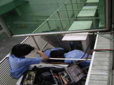 武汉约克空调维修电话(全国24小时)